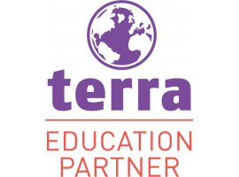 TerraEducation Partner