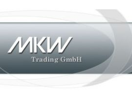 MKW Trading GmbH