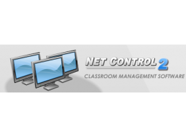 Net Control2 - Classroom Management Software