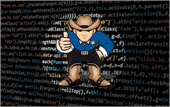 Data SHERIFF 266 x 168