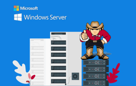 PC SHERIFF und Windows Server 09 2020