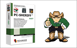 News-PC-SHERIFF-easy-PC-Magazin